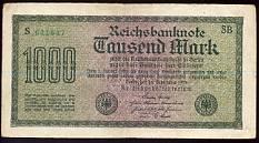 briefmarken ankauf chemnitz